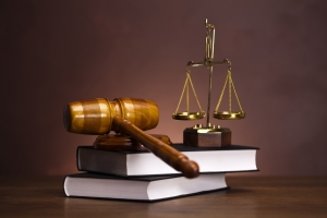 Marvin Action Litigation Attorney