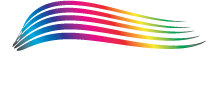 Gay Family Law Center