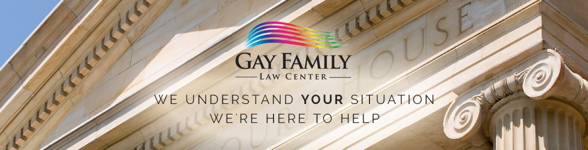 The Gay Family Law Center - Exclusively Serving the Lesbian, Gay, Bisexual, and Transgender Community