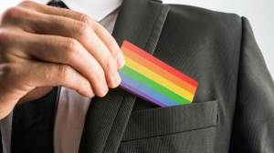 Gay Family Law Center Divorce Attorney Los Angeles
