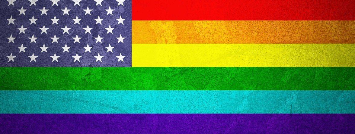 The Long Grueling Battle for Equality and LGBT Rights