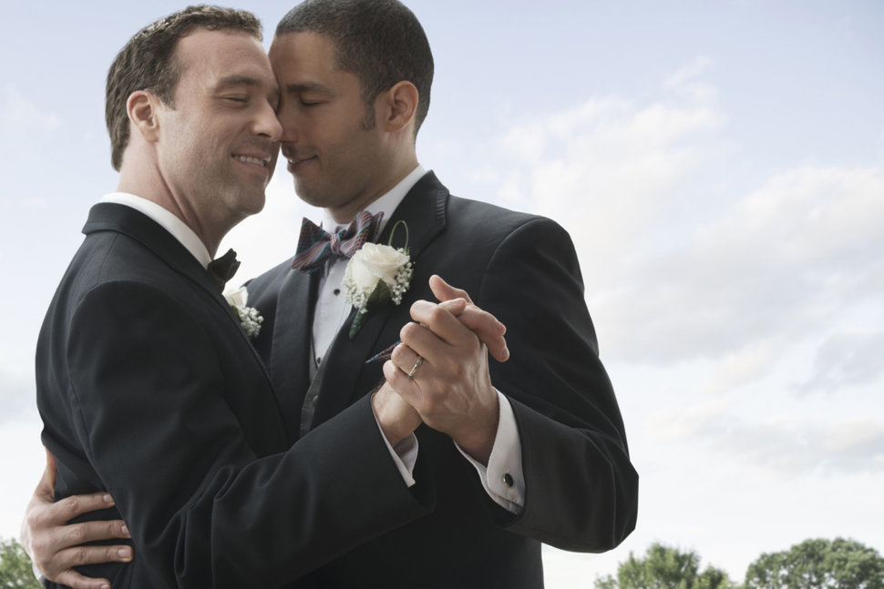 from Liam marriage laws to include gay couples
