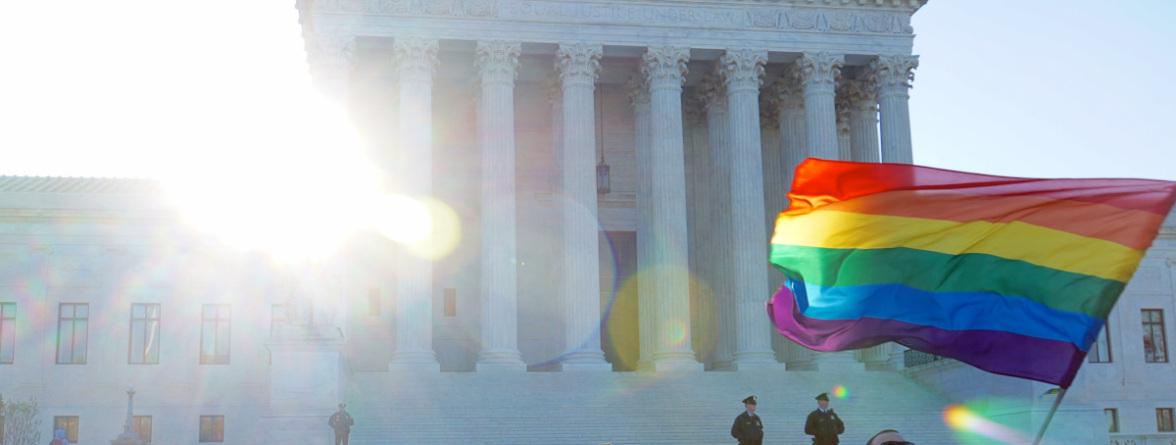 pride_flag_scotus