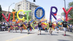 lgbt-pride-parade