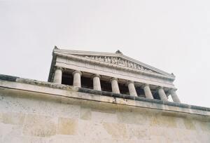 Court_building