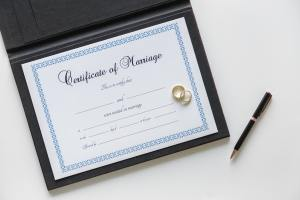 lgbt-certificate-of-marriage