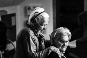 End of Life Care as Part of LGBT Estate Planning - medium