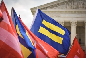 How Obergefell v Hodges Has Affected LGBT Family Law