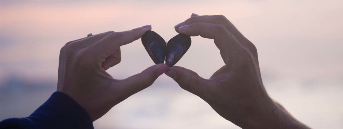 Do LGBT prenuptial agreements encourage divorce