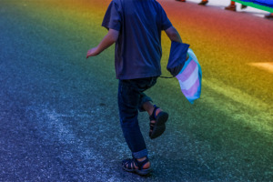 What to expect when working with an LGBT child custody attorney