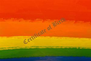 LGBT_Certificate_of_Birth-1200x800